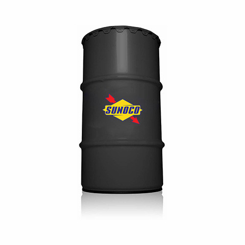 Sunoco Tacky Red #2 Grease | 120 Pound Keg