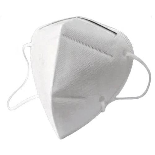 KN95 Face Mask   Pack of 10