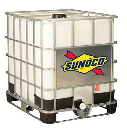 Sunoco TH Fluid, J20C | 275 Gal Tote