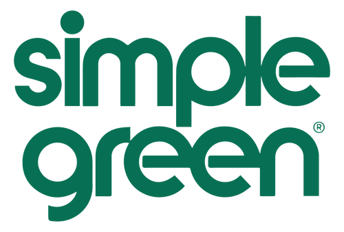Simple Green Disinfectant Cleaner