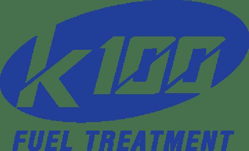 K100-D+ Diesel Fuel Treatment