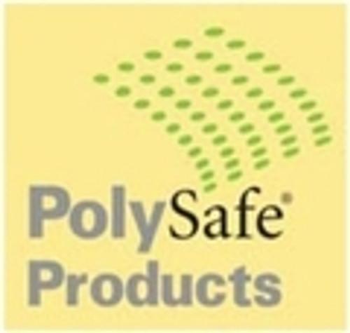 PolySafe Universal Absorbent Pads