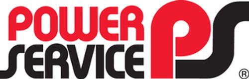 Power Service Clear-Diesel