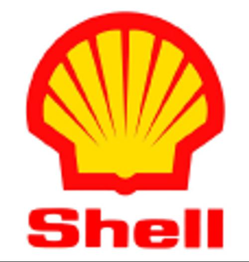 Shell GadusRail S2  Wheel Flange 2 Grease