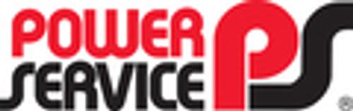 Power Service Diesel 911