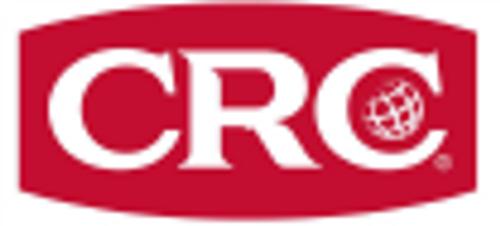CRC Power Lube Multi-Purpose Lubricant