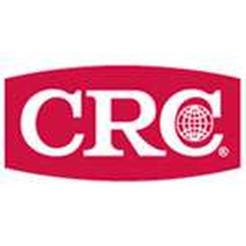CRC Super White Multi-Purpose Lithium Grease