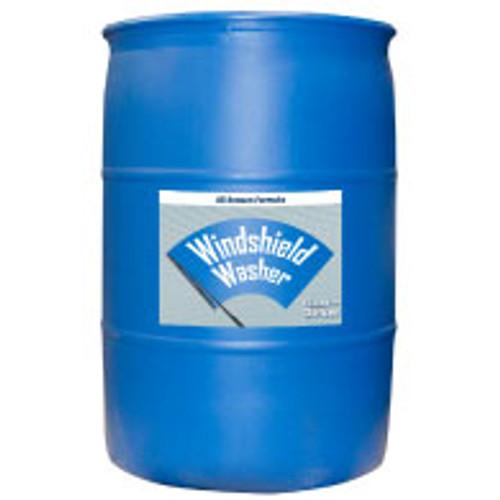 Windshield Washer Fluid -25F
