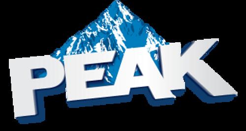 Peak Global Life Time 50/50 Antifreeze