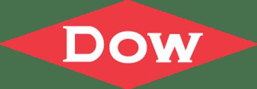 DOWTHERM SR-1, 50% Blend