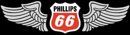 Phillips 66 X/C Aviation Oil 20w-50 Engine Oil