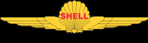 AeroShell Turbine Oil 560