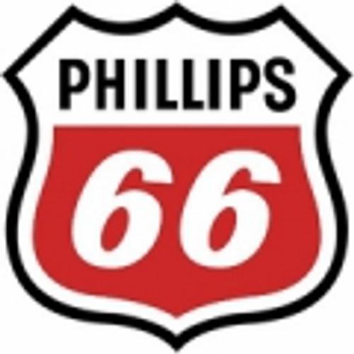 Phillips 66 Megaflow AW Hydraulic Oil 46