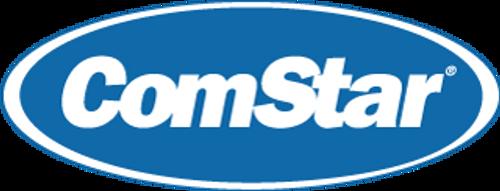 ComStar Super Heat