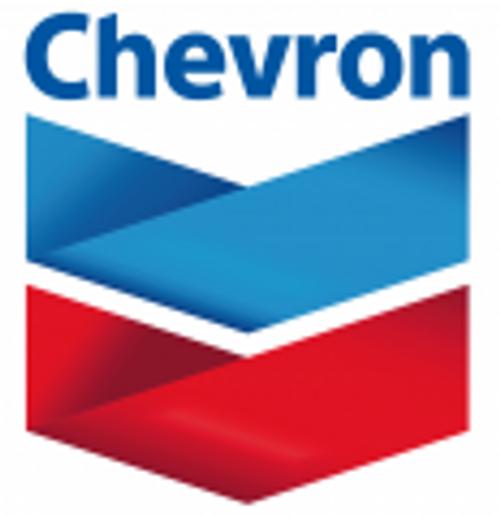 Chevron Rando HD 68