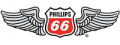 Phillips 66 X/C 5606H Aviation Hydraulic Fluid