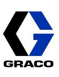 Graco Undercoater Pumps