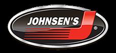 Johnsen's Octane Boost