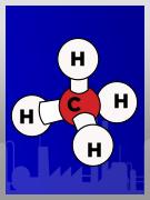 ISO VG 46 | Compressor Oil | Mineral Base