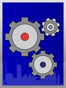 AGMA 3, ISO VG 100   Gear Lube (Non-EP)