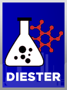 Synthetic Diester Compressor Oils