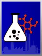 Synthetic (Non-EP) Gear Oils