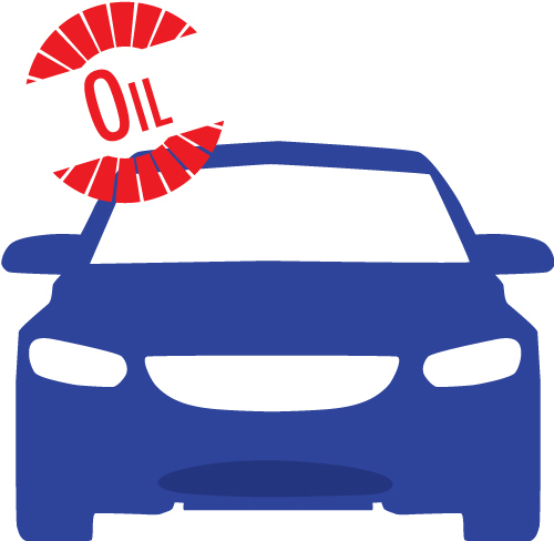Oil Based Automotive Undercoatings