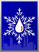 ISO VG 46 | Hydraulic Oil | Cold Weather
