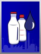ISO VG 46 | Hydraulic Oil | Food Grade