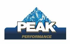 Peak Global Lifetime 50/50 Antifreeze