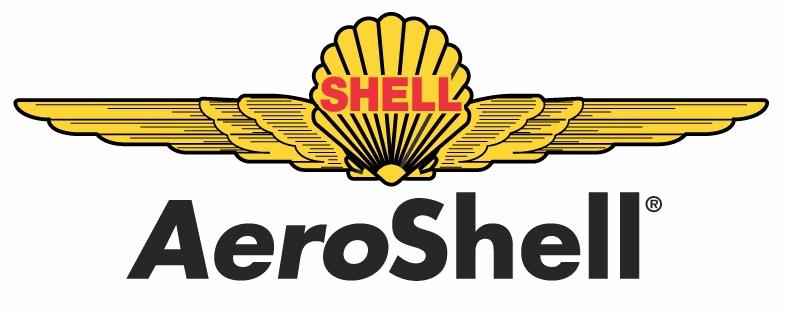 AeroShell Oil 65