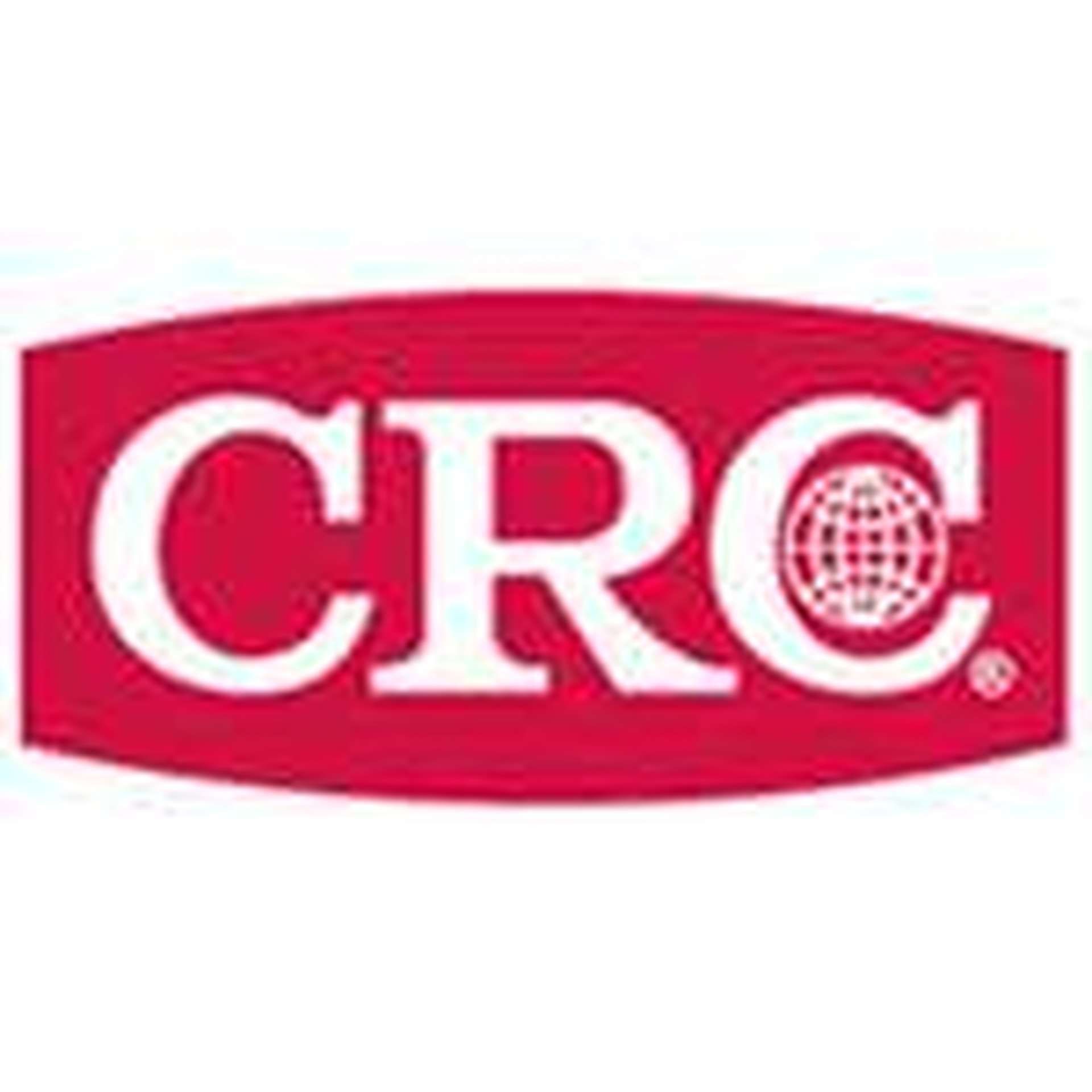 CRC HYDROFORCE CLEANERS