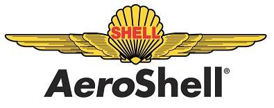 AeroShell Oil W 15w-50