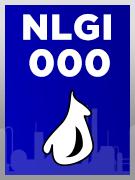 NLGI 000