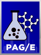 Synthetic PAG/Ester Compressor Oils