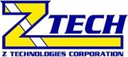 Z Technologies Corporation