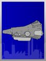 Passenger Car Transmission Fluids