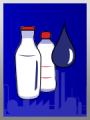 ISO VG 320   Rust & Oxidation Oil   Food Grade
