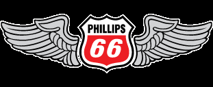 Phillips 66 Type A Aviation Oil 120AD