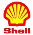 Shell Morlina S4 B 460