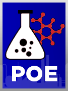 ISO VG 32 | Compressor Oil | Synthetic POE Base