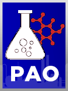 Synthetic PAO Compressor Oils