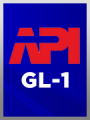 API GL-1 Automotive Gear Oil