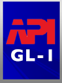 API GL-1 SAE 90 Oil
