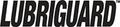 Lubriguard Syn-Blend 15w-40