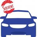 Solvent Cut-back Wax Undercoating
