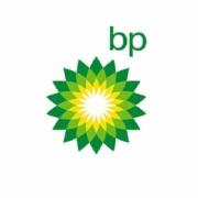 BP Gear Oil Cross Reference