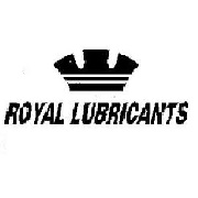Royal Lubricants Paints & Coatings Cross Reference