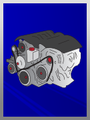 Passenger Car Engine Oils