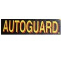Autoguard Fuel Additives